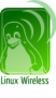in-linux-green.png